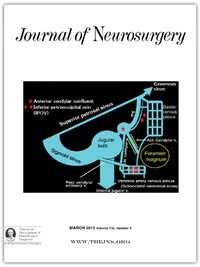 Pharyngeal motor evoked potentials elicited by transcranial