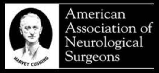 Journal of Neurosurgery | jns