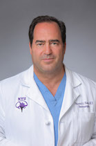Editorial Board: Journal of Neurosurgery