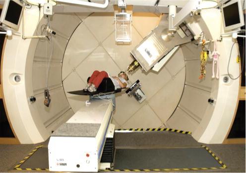Proton radiosurgery in neurosurgery in: Neurosurgical Focus