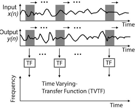 Intracranial pressure waves: characterization of a pulsation