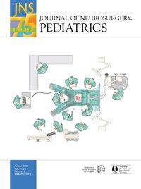 Fetal surgery for spina bifida in: Journal of Neurosurgery