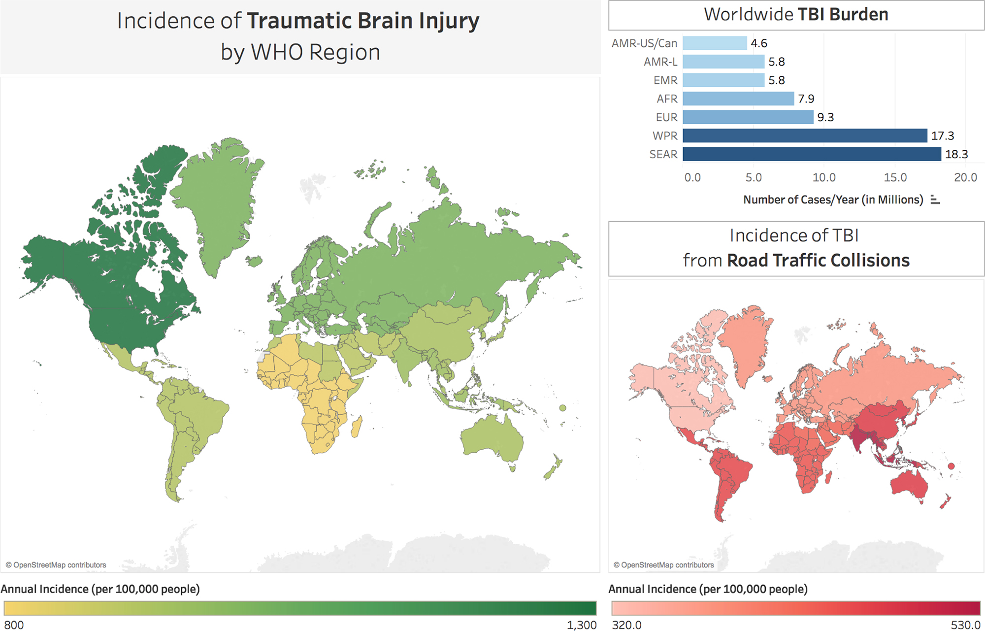 Estimating the global incidence of traumatic in injury in ... on encephalitis map, aphasia map, canavan disease map, stroke map, wound map, myofascial pain map, delirium map, influenza map, dark skies map, dengue fever map,
